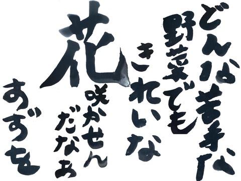 【悲報】日向坂46富田鈴花さん、またキャラ迷走してしまう・・・・
