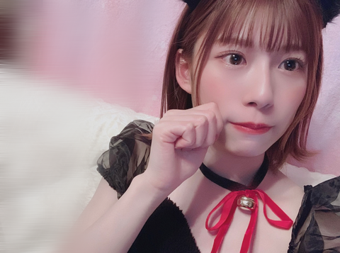 【速報】日向坂46東村芽依の黒猫コスハーフツイン姿にオタク悶絶wwwwwwwwww