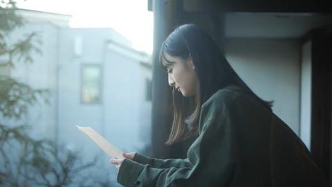 【悲報】乃木坂46さん、坂道研修生・松岡愛美に辞退されていたwwwwwwwwwwwwww