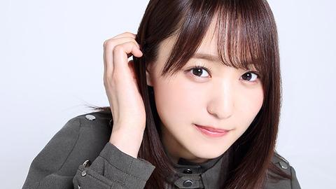 【悲報】欅坂46菅井友香さん、また内情を暴露してしまうwwwwwwwwwww