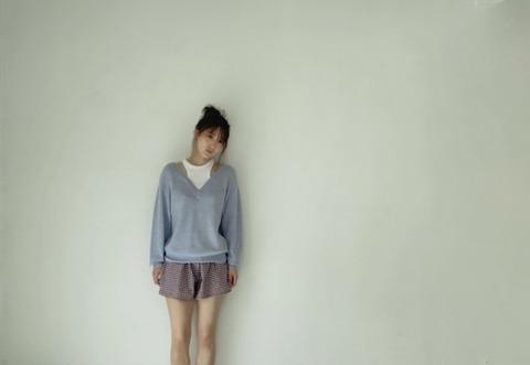 【悲報】欅坂46菅井友香さん、もうボロボロになってしまう・・・・