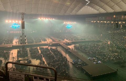 【悲報】平手のワンマンショー対して、見に行った他ヲタからも批判殺到wwwwwww