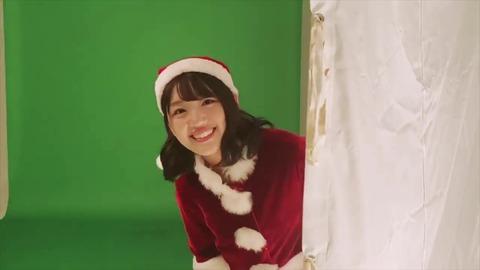 【画像】サンタコス姿のみーぱんが可愛すぎる件wwwwwwww