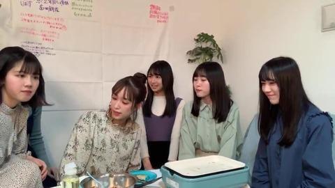 【速報】日向坂46新3期生メンバーの最新のルックスwwwwwwwww(画像あり)