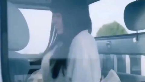 【悲報】乃木坂4期生メンバー、汚れ仕事をやってしまう・・・