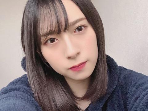 【悲報】日向坂46金村美玖、アイドルらしからぬ発言をしてしまう・・・