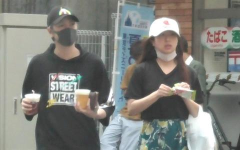 【悲報】文春砲「彼氏バレ井口にブチギレたメンバー」が特定されるwwwwwwwwww