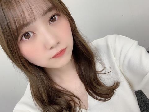 【悲報】乃木坂4期生メンバー、先輩に叱られていた・・・・