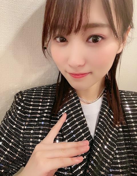 【悲報】欅坂46菅井友香さん、イジメ問題の被害者だった・・・・