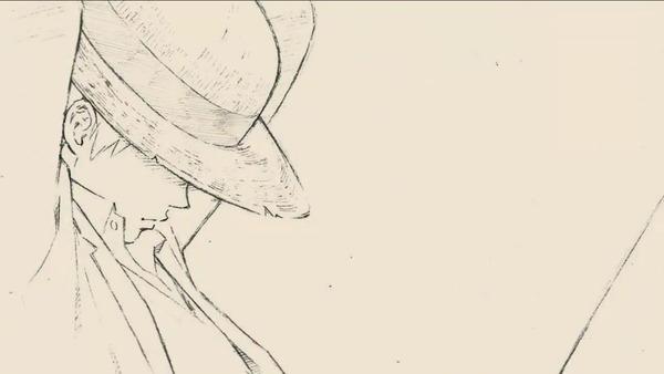 【悲報】ワンピースさん、日清のアオハルの餌食になり学園青春モノにwww