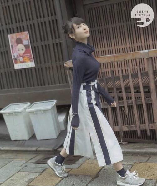 CV佐倉綾音さんのキャラ、賢いキャラがガチでひとりもいない