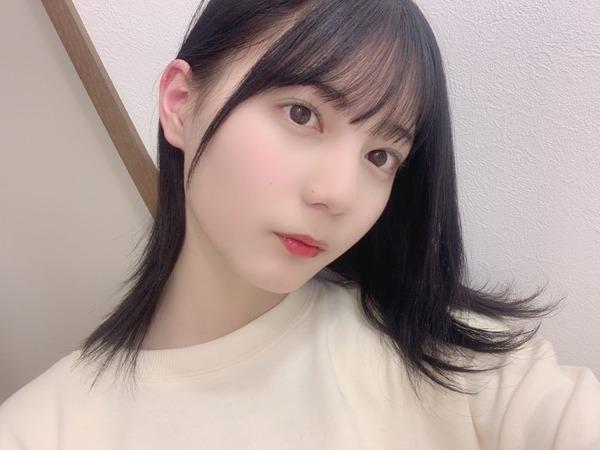 小坂菜緒-1024x768