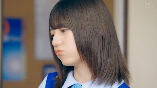 DASADAでの小坂菜緒ちゃんのプク顔が美少女人間国宝すぎた件wwwwwww - 日向坂46通信
