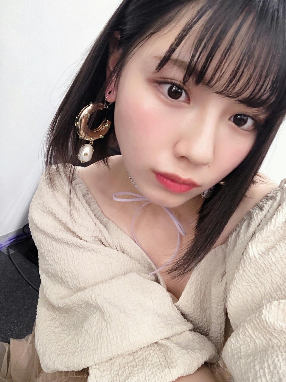 渡邉美穂の画像 p1_35