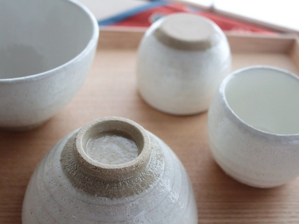 茶碗_1000