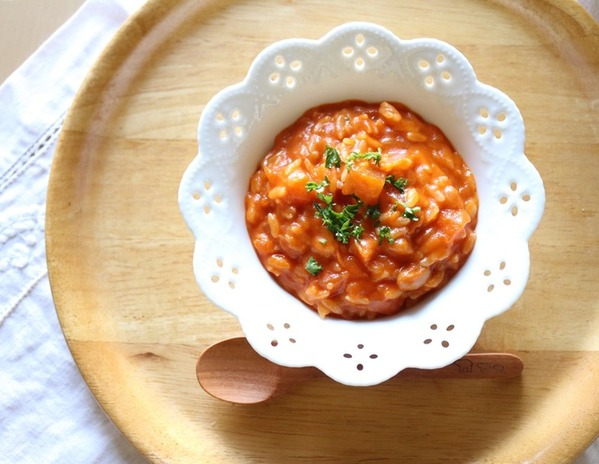 トマトチーズリゾット2_1000