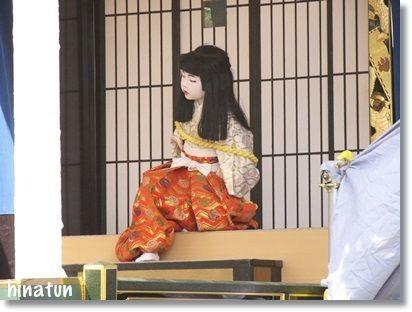 子供歌舞伎3