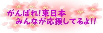 hinatunの!なちゅらる日記-応援バナー