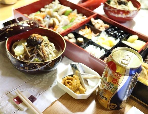 「ザ・プレミアム・モルツ 2017干支デザイン缶」で盛り上がるお正月!
