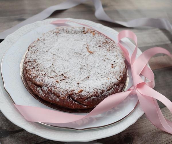 生チョコチーズケーキ4_1000
