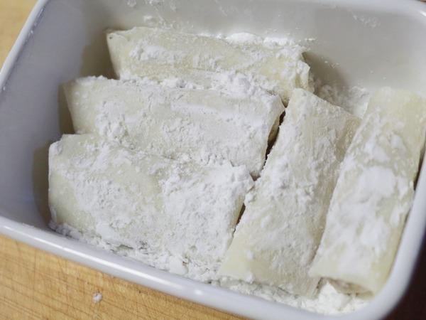 11冷凍する場合は片栗粉をまぶすとくっつかない_1000
