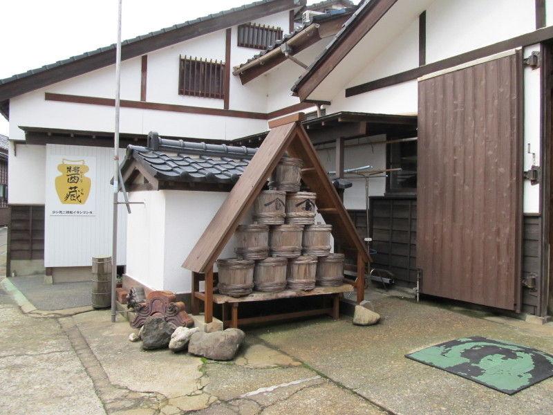 hinatunの!なちゅらる日記-ヤマト醤油味噌3