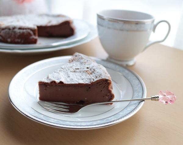生チョコチーズケーキ6_1000
