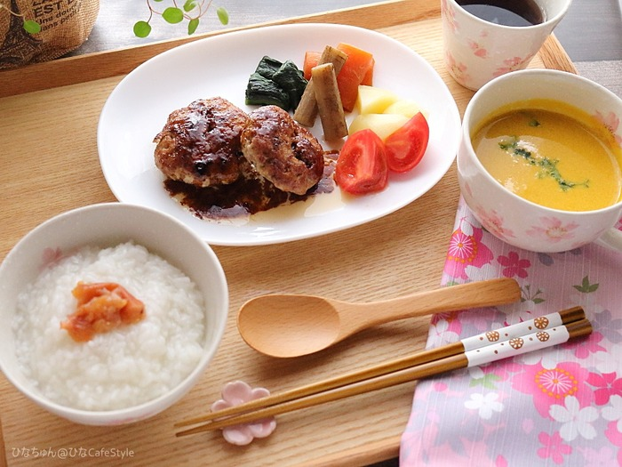 ユニバーサルレシピ☆介護食アドバイザーの資格