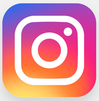 instagram-ico