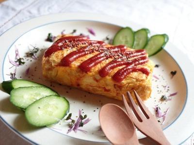 豆腐ステーキ1_1000