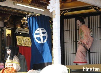 子供歌舞伎4