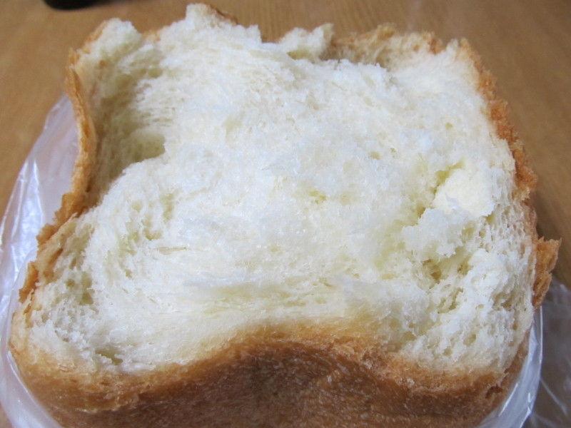 hinatunの!なちゅらる日記-ちぎったパン