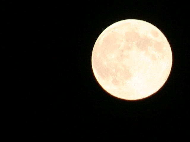 full_moon2