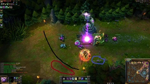 league-of-legends-20121005003830264-000
