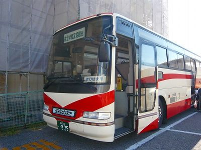 P1100901