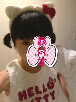 PhotoHenshu_20131225143437