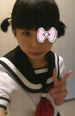 PhotoHenshu_20131212144716