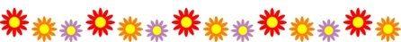 flowerline