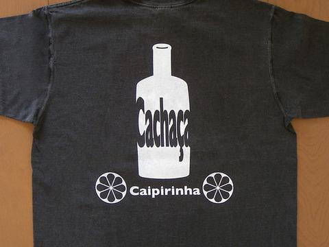 caipibk_wh_2