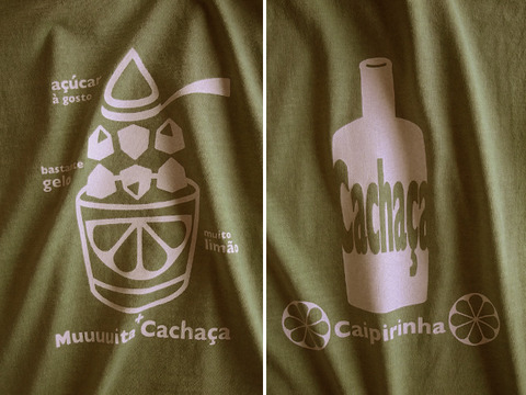 caipi1-khlt_1