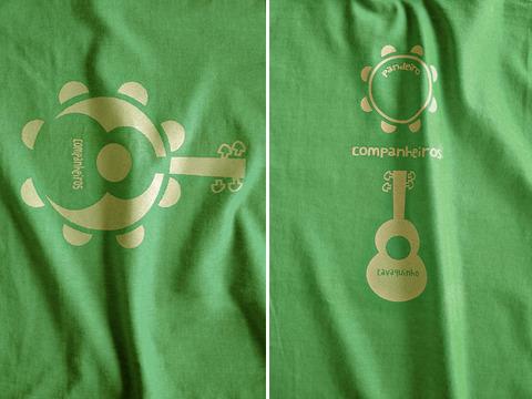 compa-licr_1