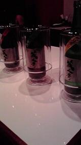 加茂川酒造