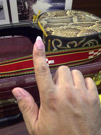 Khlong Toei Nuea-20110516-00106