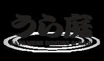 うら庭Logo-1