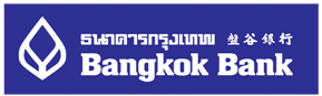 BangkokBank_Logo_バンコク予約ドットコム
