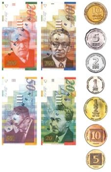 IL_currency_01