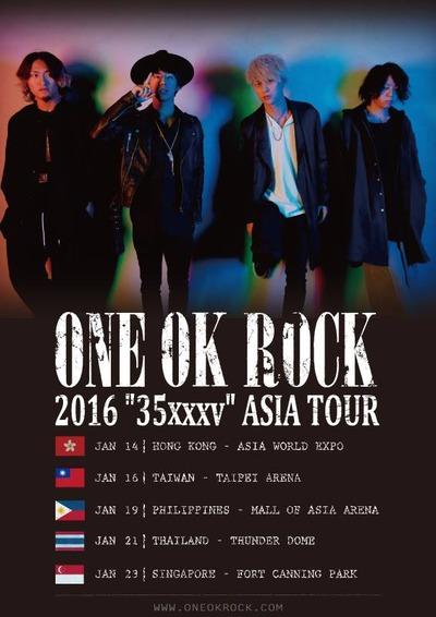 ONE-OK-ROCK-2016-35xxxv-ASIA-TOUR-Live-in-Bangkok