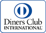 Diners Club_バンコク予約ドットコム