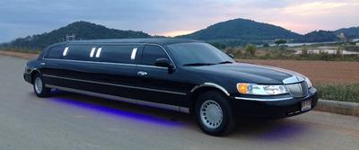 back-limousine_Bangkokyoyakudottocom
