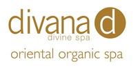 divana divine Logo